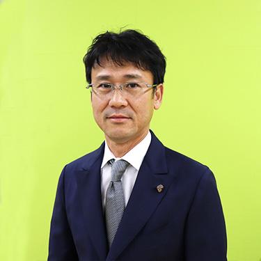 ぽっぽ保育園 園長 木村憲二郎